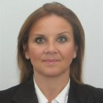 Carole Jedele Corradi
