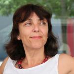 Cristina Pydde