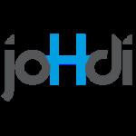 joHdi